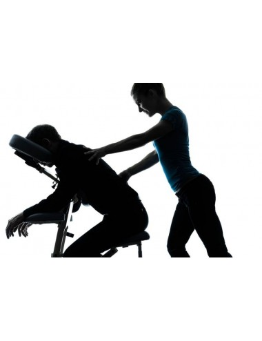 Massage Assis 30 min