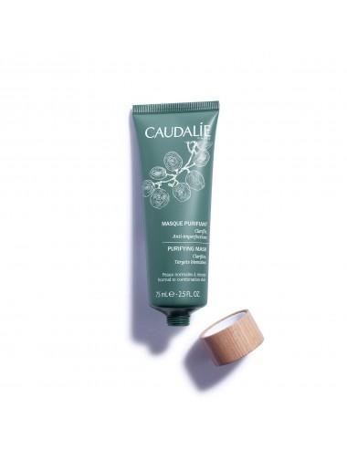 Caudalie Masque Purifiant 75 ml