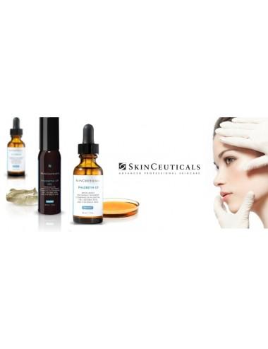Soin du Visage Skinceuticals Anti Age 75 min