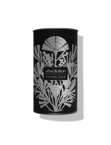Absolution Coffret Home SPA