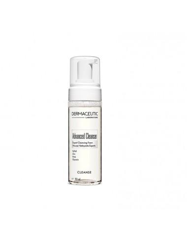 Dermaceutic Advanced Cleanser 50 ml