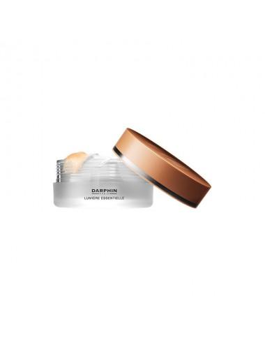 Darphin Lumière Essentielle Masque Purifiant Illuminateur Instantané 80ml