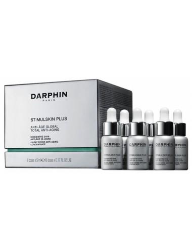 Darphin Stimulskin Concentré Divin Anti-Age 28 Jours 6 x 5 ml