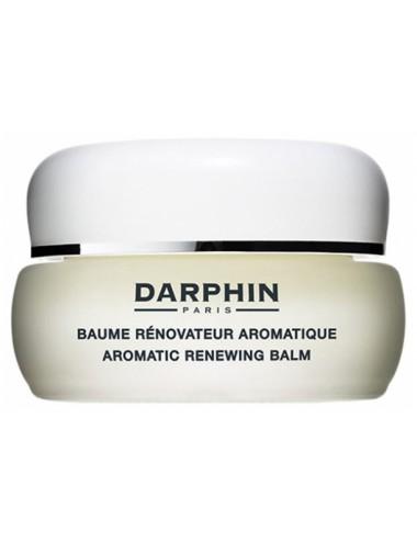 Darphin Elixir Baume Rénovateur Aromatique 15 ml