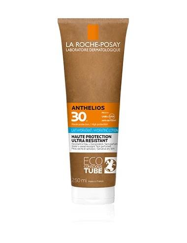 La Roche Posay Solaire Anthelios Lait Hydratant SPF30 250ml