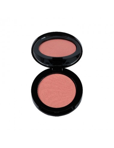 SLA Blush Pink in Cheek 50551 Babydoll rose gold 6.5g