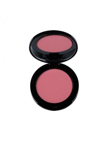 SLA Blush Pink in Cheek 50502 Bois de rose 6.5g