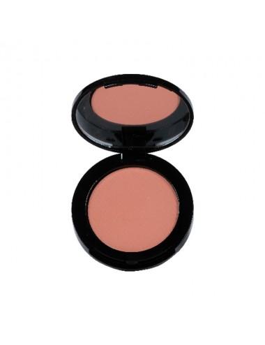 SLA Blush Pink in Cheek 50504 Terre sauvage 6.5g