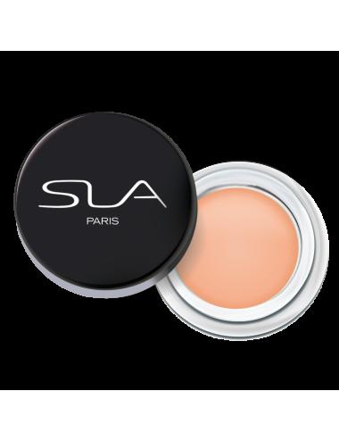 SLA Base Fixatrice Ultimate Primer Yeux 77100 5g