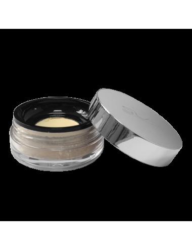 SLA Smoothness Aqua & Hyaluronic Poudre Libre Matifiante Translucide 10g