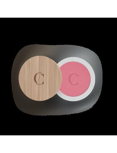 Couleur Caramel Fard à joues No 69 Rose Eclat 3.3g