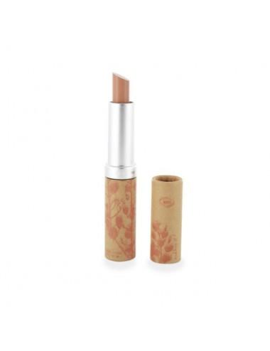 Couleur Caramel Stick Zéro Défaut Bio 2,3G