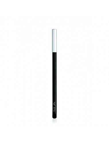 SLA Crayon yeux Khôl N°18 Noir Histoire 1,5g 15 cm