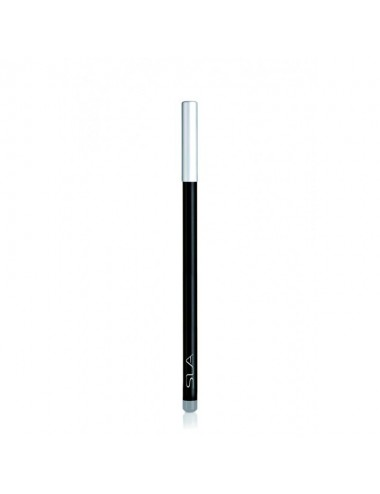 SLA Crayon yeux Khôl N°19 Silver Lunaire 1,5g 15 cm