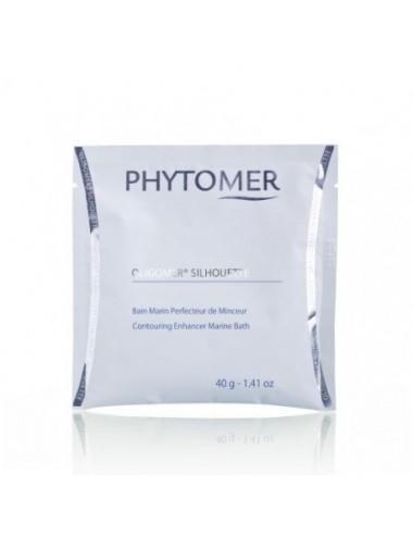 Phytomer Oligomer Silhouette Bain Marin Perfecteur de Minceur 8x40g