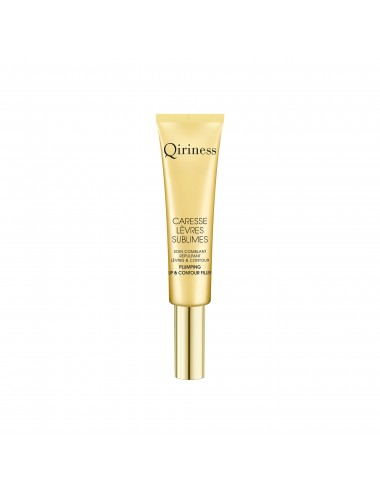 Qiriness Caresse Lèvres Sublimes 15 ml