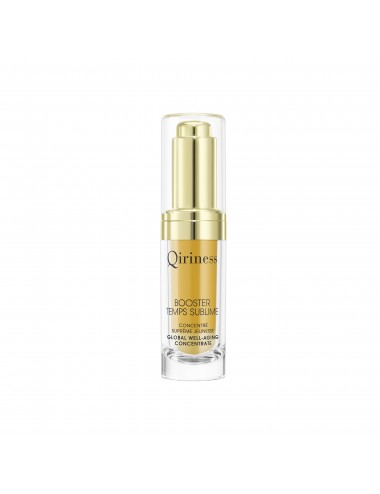 Qiriness Booster Temps Sublime 15 ml