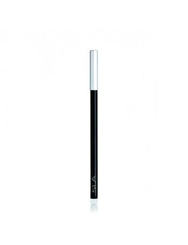 SLA Crayon dermographique yeux N°06 Blanc