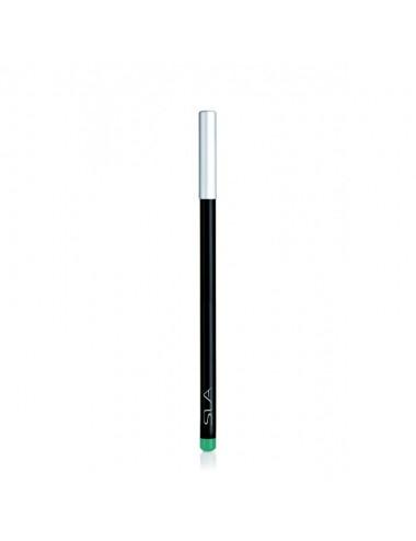 SLA Crayon dermographique yeux N°17 Turquoise
