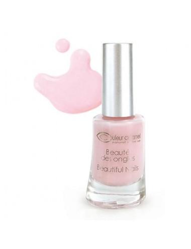 Couleur Caramel French Manucure N°03 Beige Rosé 8ml