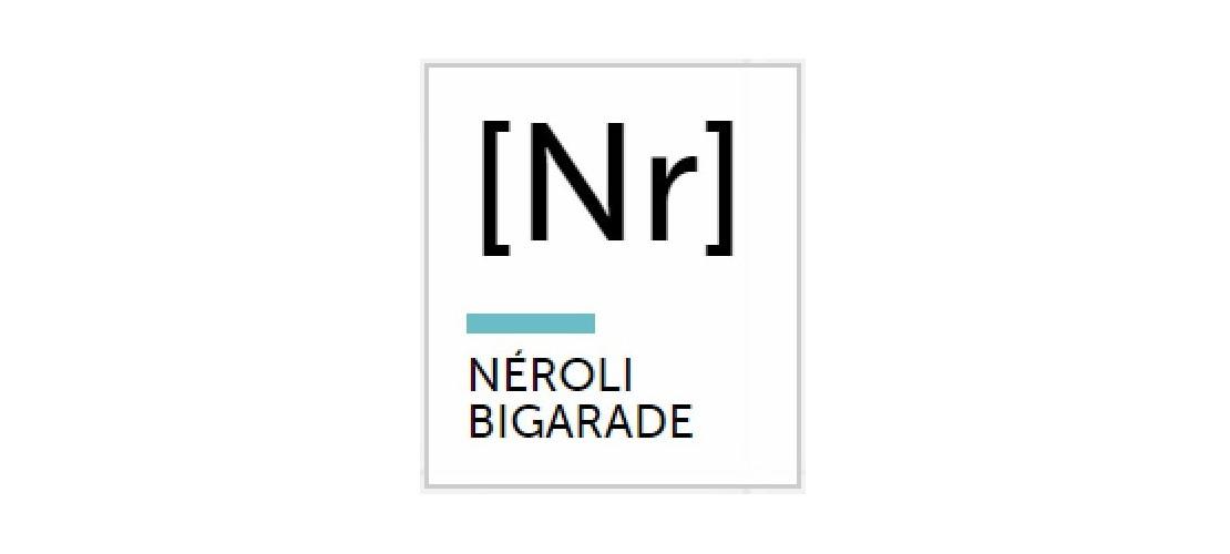 Néroli Bigarade
