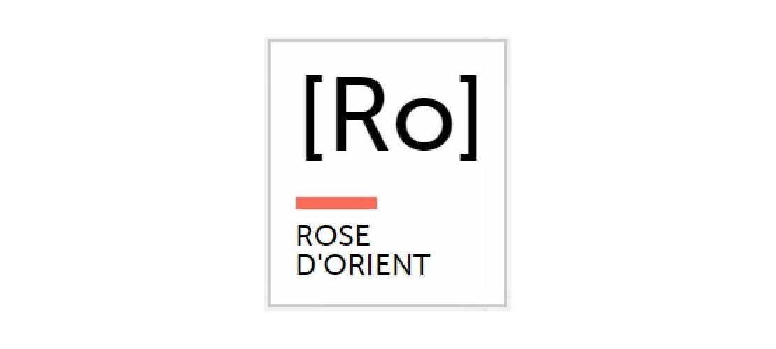 Rose d'Orient