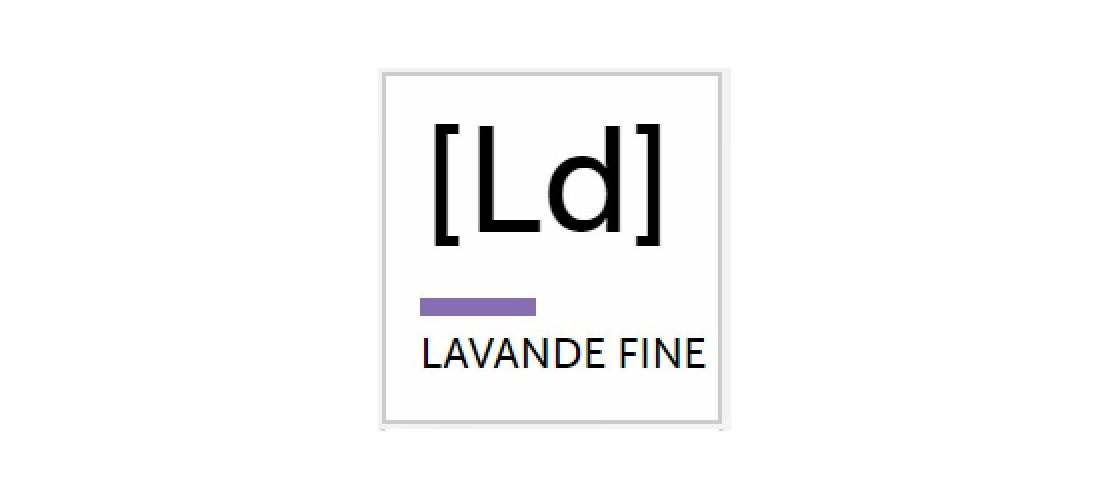 Lavande Fine