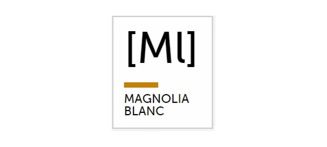 Magnolia Blanc ex Orexcellence