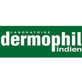 Dermophil indien