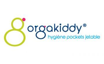 Orgakiddy