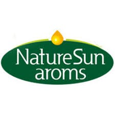 Natursun Aroms