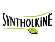 Syntholkiné