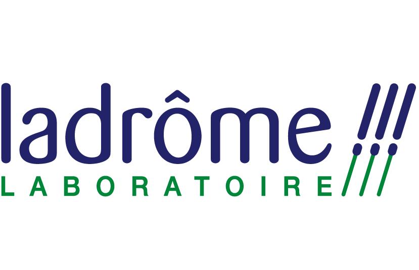 La Drome