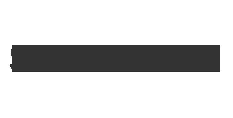 Sacha Juan