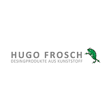 Hugo Frosch