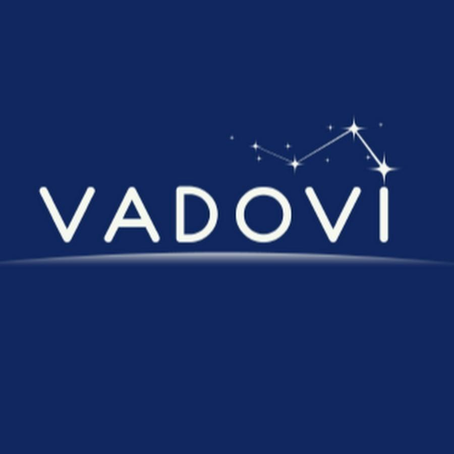 Vadovi