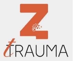 Z trauma