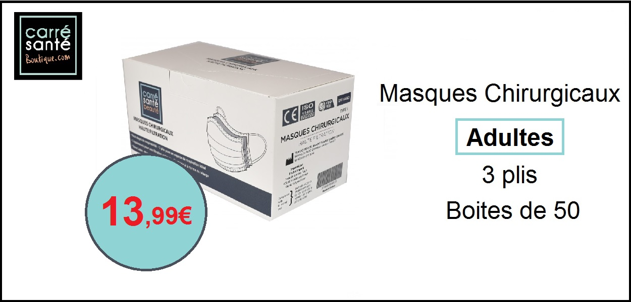 Bani-res-site-masque-adulte-v4
