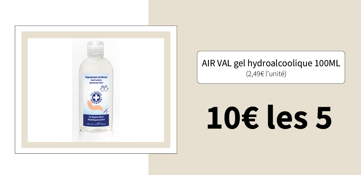 gel-hydro-10-les-4-boutique_Plan-de-travail-1