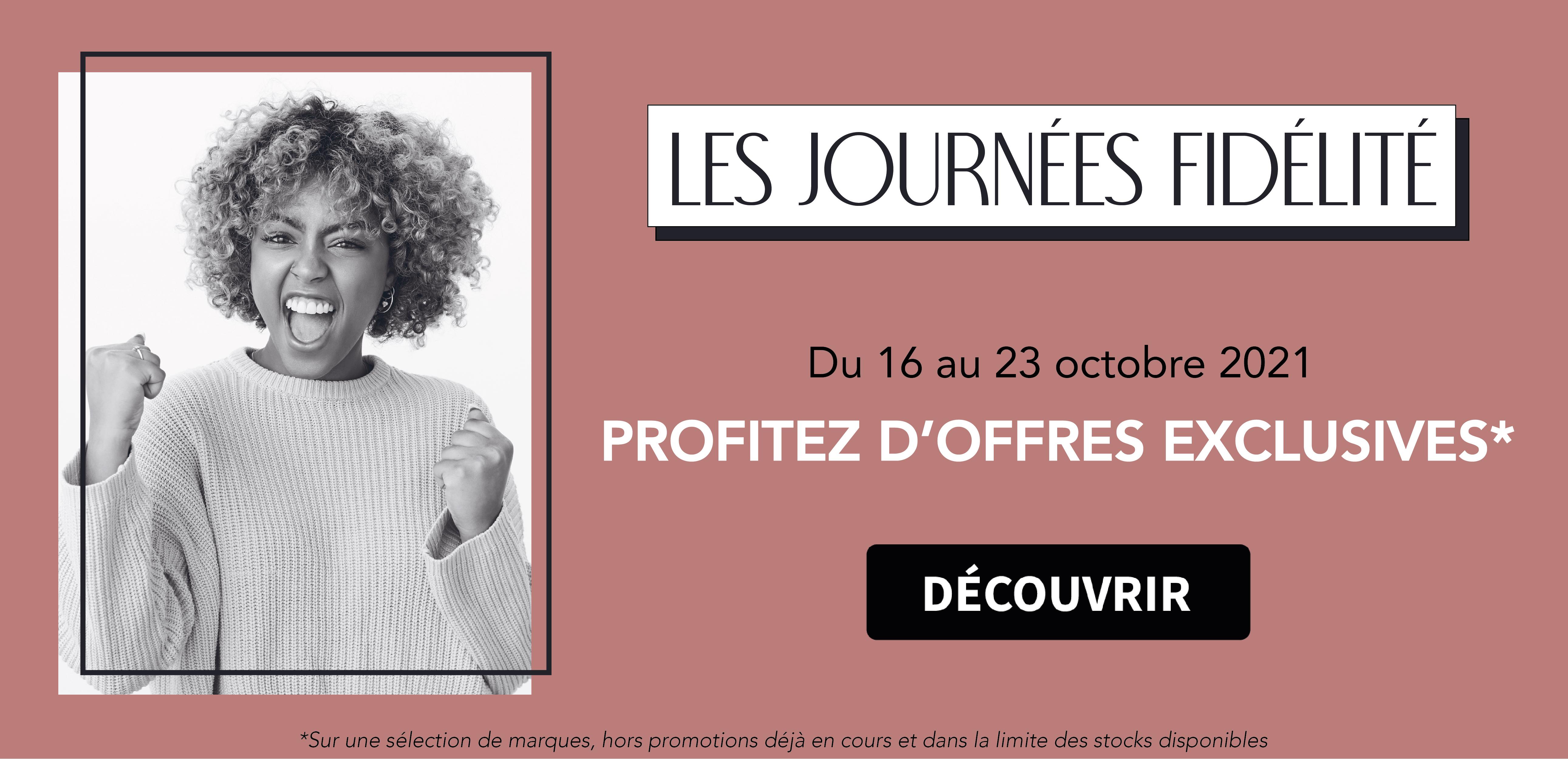 journe-es-fid-site_Plan-de-travail-1
