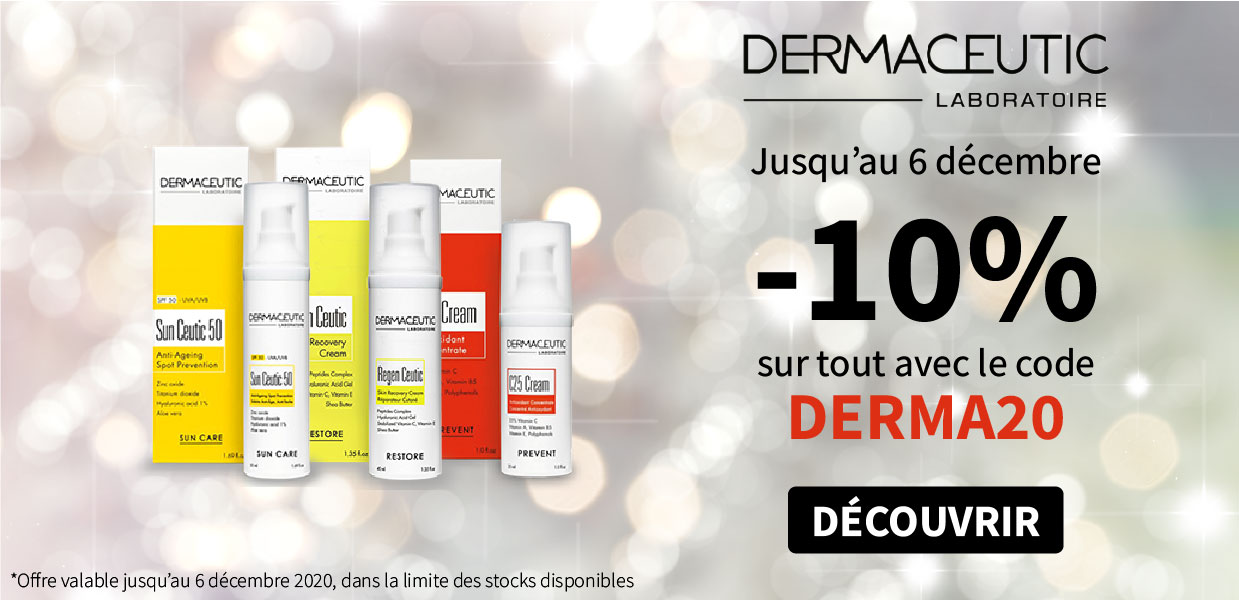 promo-dermaceutixc