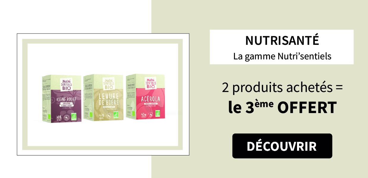 promo-juin-nutri_Plan-de-travail-1
