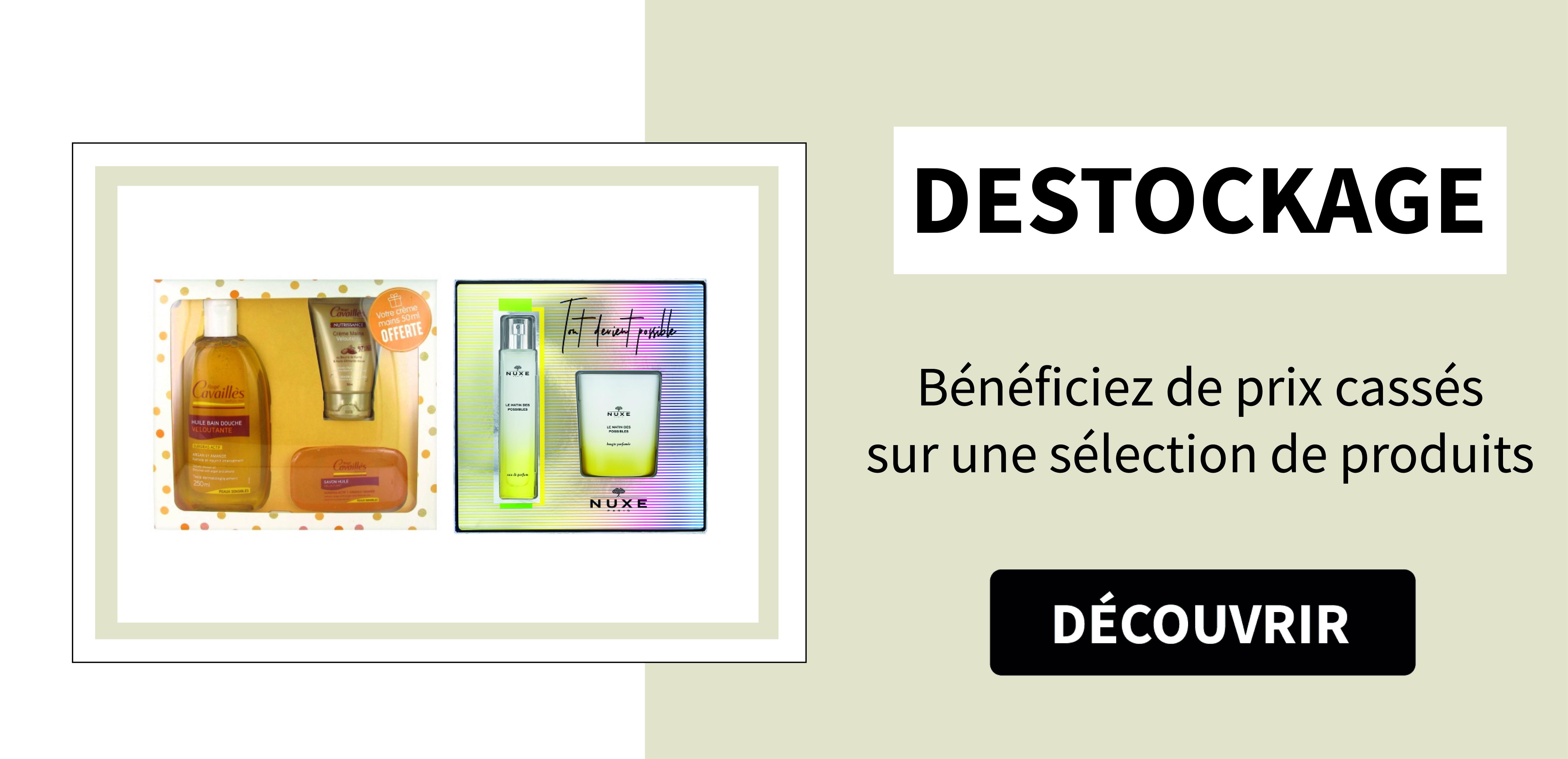 promo-mai-destock_Plan-de-travail-1